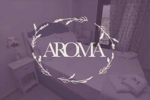 Aroma villa