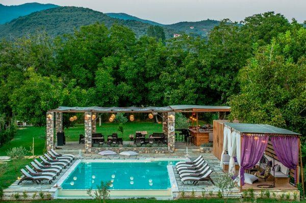 Luxury villas in Kala Nera Levantes10