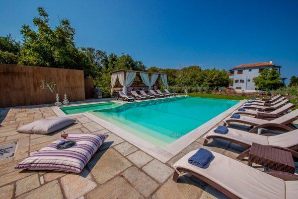 Luxury villas in Kala Nera Levantes17