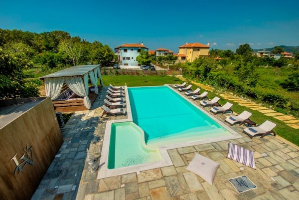Luxury villas in Kala Nera Levantes18