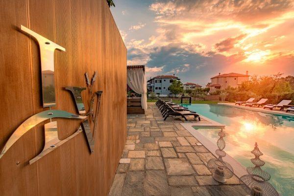 Luxury villas in Kala Nera Levantes23