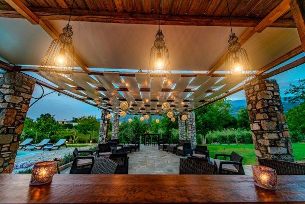 Luxury villas in Kala Nera Levantes26