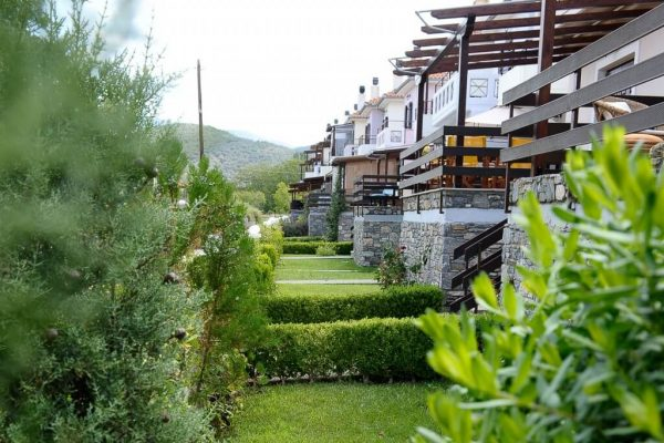 Rooms to let volos-pelion-kala nera-afissos1