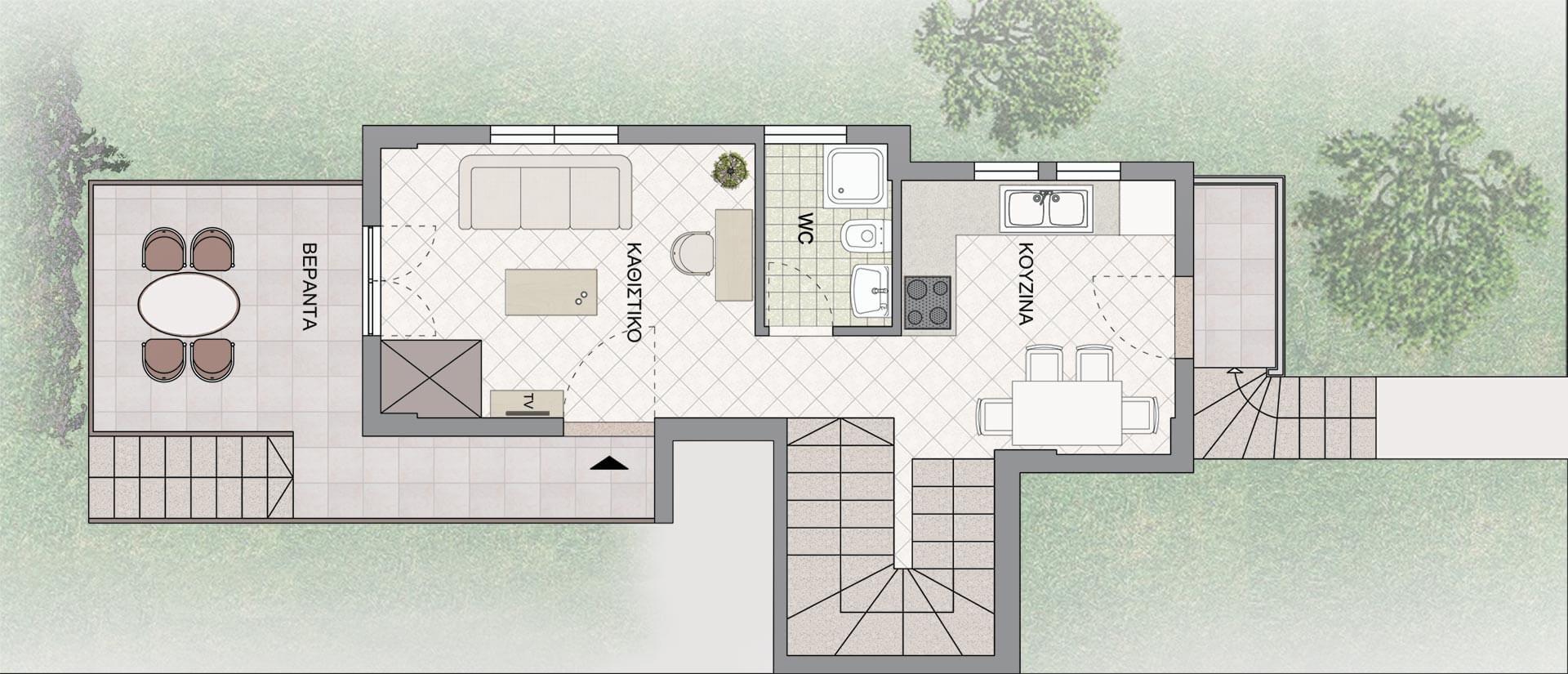 atmosfaira_layout