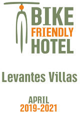 bike-free-levantes-villas